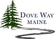 Dove Way Maine