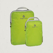 Pack-It-Specter-Compression-Cube-Set-solution-for-packing-in-a-carry-on