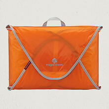 eagle creek pack-it specter folder Fashionable Solutions for packing a carry on