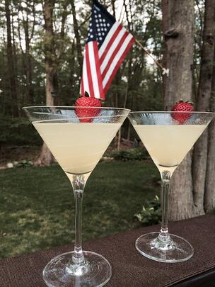 Island-Inspired-Signature-Martini-to-serve-at-your-bbq
