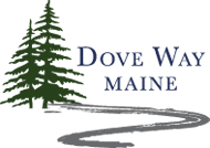 Dove-Way_color_logo