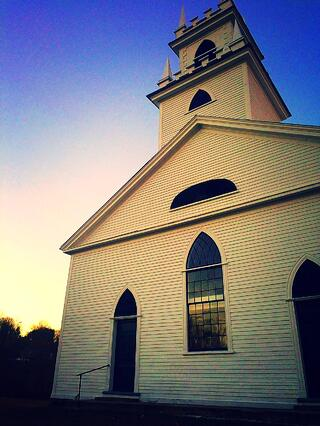 Church Norway Maine.jpg