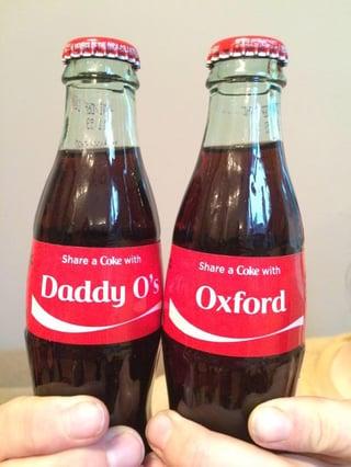 Daddy O's.jpg
