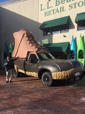 LL Bean Boot Freeport Maine.jpg