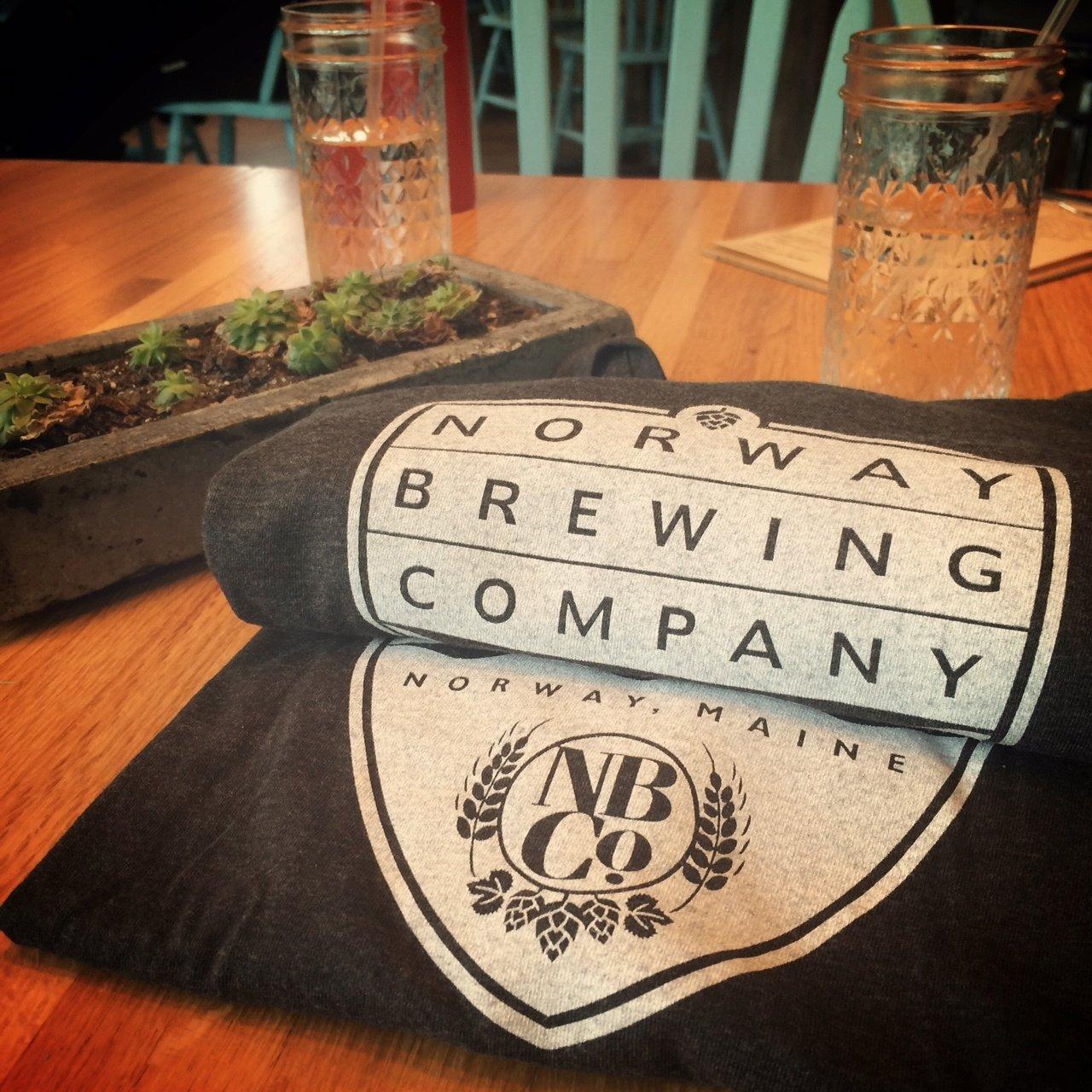 Norway Brewing Company.jpg