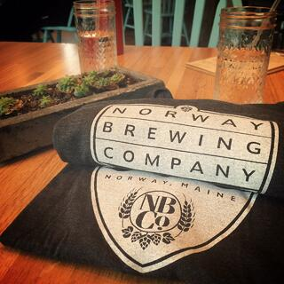 Norway Brewing Company.jpg