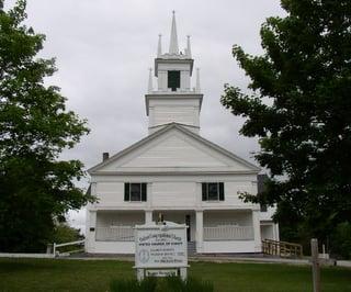 Oxford Maine Church.jpg