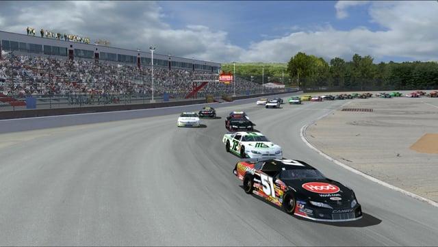 Oxford Plains Speedway.jpg