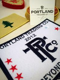 Portland Trading Co.jpg