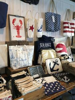 Sea Bags Portland Maine.jpg