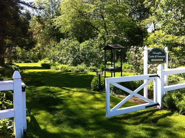 mclughlin Garden Maine.jpg