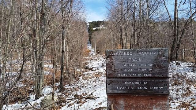 streaked Mountain Trail.jpg