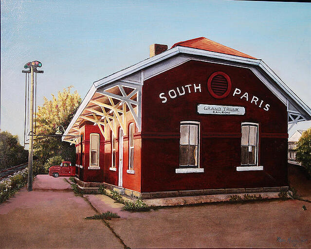 train-station-south-paris-maine-ron-hamilton.jpg