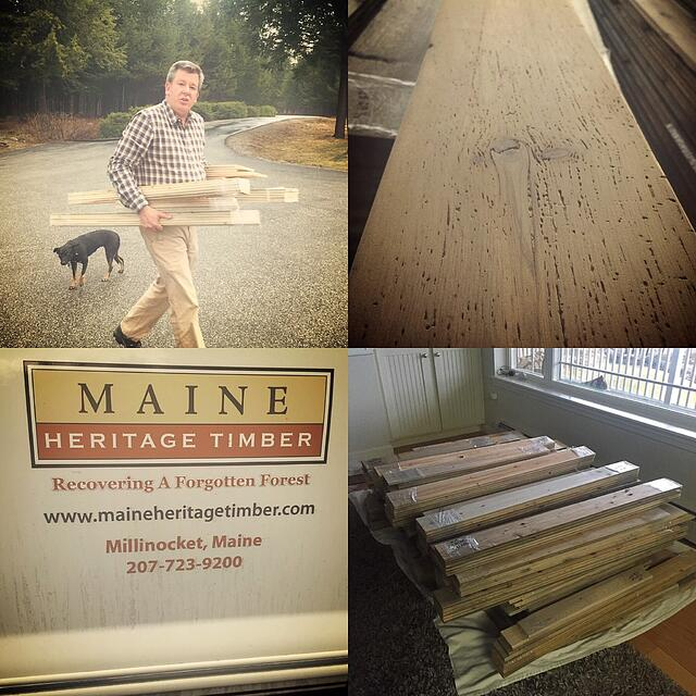 Maine_Heritage_Timber_Reclaimed_Wood_Projects.jpg