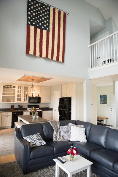 Livingroom_KitchenView.jpg